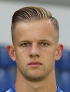 Christoph Batke