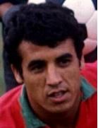 Maouhoub Ghazouani