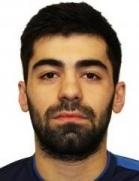 Irakli Torinava