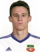 Kamil Mullin