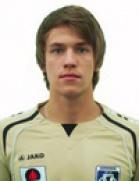 Daniil Sizko