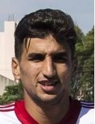 Walid El Karti