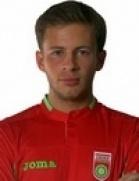 Igor Bezdenezhnykh