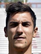 Alessandro Piacenti