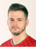 Mateusz Cichocki