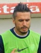 Ahmet Yapici
