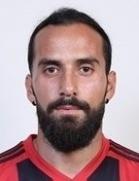 Erkan Zengin