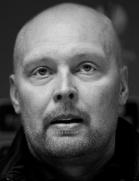 Klas Ingesson