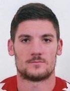 Dusan Babic