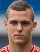Mateusz Dlugolecki