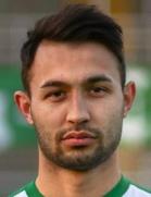 Marko Trogrlic
