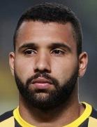 Jairo Rodrigues