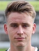 Florian Hansch