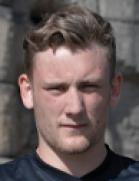 Dominik Kinscher