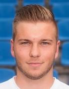 Andre Vogt