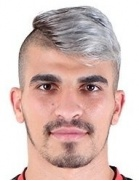 Abdulkadir Korkut