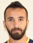 Mahmut Metin