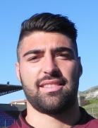 Vincenzo Chiochia