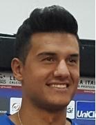 Paolo Vicino