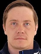 Vladimir Plotnikov