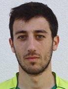 Toni Grkovic