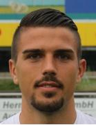 Mirhad Mehanovic