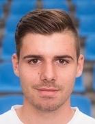 Jan-Niklas Jordan