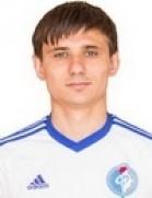 Mikhail Biryukov