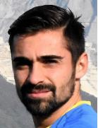 Mario Pugliese