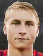 Ulrik Jenssen