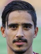 Abdelkabir El Ouadi
