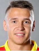 Przemyslaw Frankowski