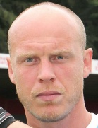 André Poggenborg