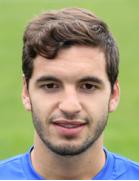 Tiago Jogo