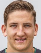 Lukas Hupfauf