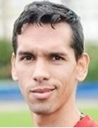 Rubén Gomez