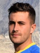 Tommaso Biasci