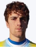 Riccardo Calcagni