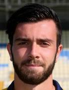 Gianluca Zucchini