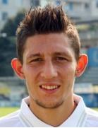 Antonio Cardore