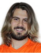 Aziz Ceylan