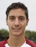 Alessandro Spanò