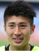 Yuta Toyokawa