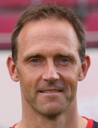 Sven Hoffmeister