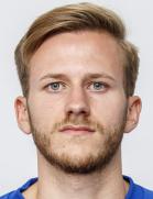 Andree Neumayer