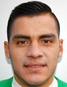 Aldo Rocha