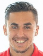 Ismail Köse