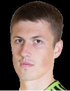 Aleksandr Poznyak