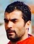 Asim Atmalioglu