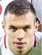 Jakub Bartosz
